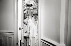 LAUREN HUTTON photographed by Pamela Hanson for THE VIOLET FILES  |  #VioletGrey, The Industry's Beauty Edit