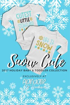 Grab it as a gift set or select your FAV! Snow cute gift set is perfect for a Winter Onederland Baby Shower or Birthday! Or just to celebrate the season! Too Cute! Handmade with Love Boy Onesie, Onesies, Baby Gift Sets, Baby Gifts, Baby Christmas Gifts, Winter Onederland, Holidays 2017, Cute Gifts, Toddler Girl