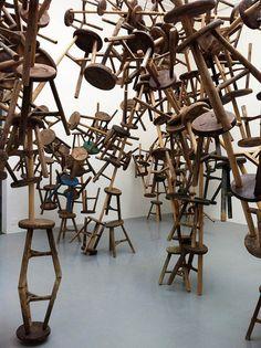 Image on Revista web http://revistaweb.es/instalaciones-artisticas-impactantes/