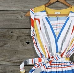 summer dress!