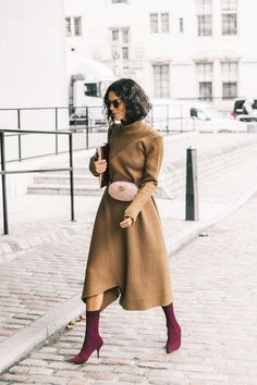 http://www.whowhatwear.com/thanksgiving-outfits/slide16