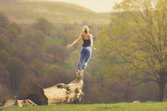 Gewoon loslaten... makkelijker gezegd dan gedaan. Hoe laat je negatieve emoties en situaties achter je? Leer loslaten van mindfulness expert Marisa.