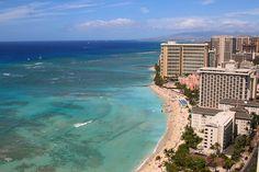 Hawaii With Kids- Oahu Family Fun Day 1 (Follow along as we explore Oahu)