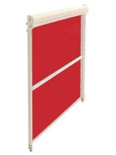 #Demetra #Estate #Tenda #Rideau #Curtain #Balconi #Balcons #Balconies #Condominiali #Condominium #Condominium #nuove #nouveau #tende_da_sole #rideaux_da_sole #curtains_da_sole #Torino_Finestre #offers #offerte #offres #Turin #Torino Turin, Roman Blinds, Balconies, Damask, Condominium, Curtains, Design, Home Decor, Baby Born
