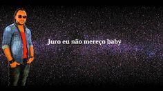 Master Jake feat. Eddy Flow - Jajão
