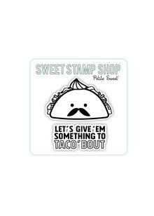 Give Em Tacos