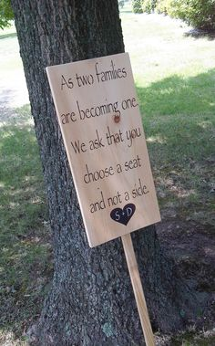 lapis wedding reception | Directional Wedding Sign, Seating Chart, personalized -  As two ...
