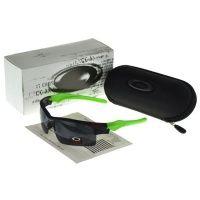 88484e0e03 Oakley Fuel Cell Sunglasses Green Frame Dark Grey Lens Clubmaster  Sunglasses