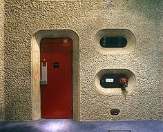 brutalist architecture london - Google Search