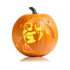 Chat Bott Shrek Citrouille Pumpkins Pinterest