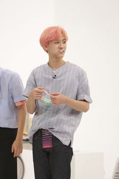 180905 on Weekly Idol Nct 127, Winwin, Taeyong, Jaehyun, Nct Dream Members, Weekly Idol, Nct Dream Jaemin, Na Jaemin, How Big Is Baby