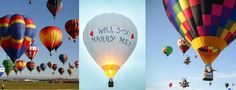 21st-hot-air-balloon-festival-001