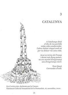 La Rosada de Martí Roura Casademunt, llibre de poemes amb il·lustracions