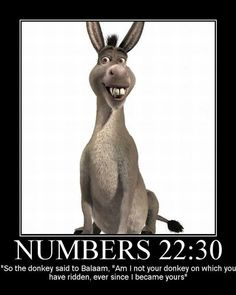 As stated in the Book of Numbers (Chapter 22:30) it appears that in Biblical times not only did God talk to man, but  donkeys did that too.    (You think I am kidding - just read the Bible man - don't just go around saying it's the word of god - READ IT!!)  I guess when humans began talking and acting like Donkeys, God just quit taking.