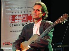 Luís Zea