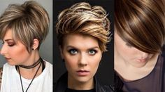 Afbeeldingsresultaat voor caramel kort New Hair, Caramel, Cool Hairstyles, Short Hair Styles, Hair Beauty, Dreadlocks, My Style, Hot, Fashion Trends