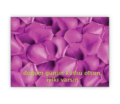 Edle türkische Grusskarte: dogum günün kutliu olsun, iyiki varsin - http://www.1agrusskarten.de/shop/edle-turkische-grusskarte-dogum-gunun-kutliu-olsun-iyiki-varsin/    00003_0_2832, Geburtstage, Geburtstags Blumen, Grusskarte, Happy Birthday, Klappkarte, Spruch, Türkei, türkisch00003_0_2832, Geburtstage, Geburtstags Blumen, Grusskarte, Happy Birthday, Klappkarte, Spruch, Türkei, türkisch