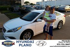 #HappyBirthday to Ryan from Frank White at Huffines Hyundai Plano!  https://deliverymaxx.com/DealerReviews.aspx?DealerCode=H057  #HappyBirthday #HuffinesHyundaiPlano