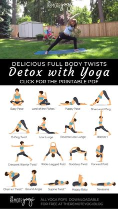 My Yoga, Yoga Flow, Yoga Meditation, Yoga Sequences, Yoga Poses, Belleza Diy, Yoga Detox, Puppy Pose, Yoga For Flexibility