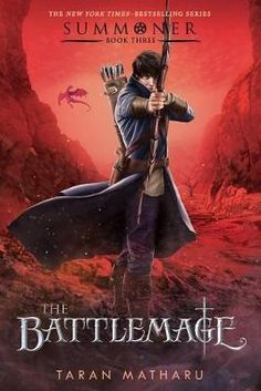 96 best new ya books 2017 images on pinterest books to read the battlemage summoner book three the summoner trilogy by taran matharu ebooks cpm ebook editor ebook epub ebook a kindle fandeluxe Choice Image