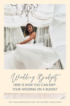 We have laid out an average wedding budget breakdown below. We also provided suggestions on where you can cut costs to make sure you stay within your budget. #wedding #budget #planningonabudget #budgetwedding #weddingbudgetips #weddingtips #weddinghelp #weddingideas #weddingceremony #bigday #weddingtheme #weddingguests #onabudget #happiness #cuttingcosts Average Wedding Budget, Wedding Budget Breakdown, Budget Wedding, Wedding Tips, Wedding Blog, Wedding Ceremony, Wedding Planning, Wedding Day, Wedding Dress Boutiques