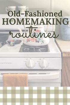 Cleaning Day, Household Cleaning Tips, Spring Cleaning, Cleaning Hacks, Cleaning Checklist, Cleaning Schedules, Cleaning Routines, Daily Cleaning, Daily Routines