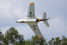 Rc Model Airplanes, Web Gallery, Toys For Boys, Big Boys, Fighter Jets, Aviation, Aircraft, Facebook, Nice