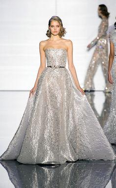 Zuhair Murad - Haute Couture S/S '15 (París)