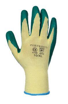 Workwear #PPE www.mardens-trading.co.uk/Portwest