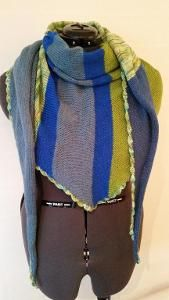 Craftsy - Understanding Your Knitting Machine