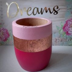 Flower Pots, Flowers, Garden Styles, Cactus Plants, Diy Gifts, Crafts, Painting, Decorative Vases, Paper Craft Work