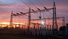 Direktur Perencanaan Korporat PLN Nicke Widyawati mengatakan, perubahan RUPTL yang utama adalah asumsi pertumbuhan ekonomi. Di dalam RUPTL 2016-2025, PLN memasang asumsi pertumbuhan ekonomi sebesar...