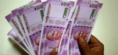 સુરતમાંથી (₹ 20,000 રૂપિયાની 2000ના દરની નકલી) 4.14 લાખની નકલી નોટ સાથે 5 શખ્સોની ધરપકડ.! http://mijaaj.com/gujarati/held-5-persons-with-fake-currenct-worth-rs-4-14-lakhs-from-surat/