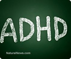 Before his death, father of ADHD admitted it was a fictitious disease - If you or someone you know has a child that has been diagnosed with attention deficit hyperactivity disorder (ADHD), chances are the child is actually just fine.