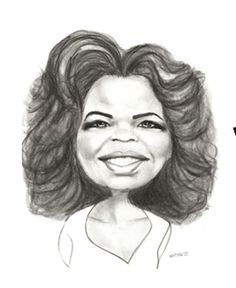 SEO - Why Content Curation ROCKS SEO: Oprah vs. Amazon
