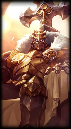 Baraja tu suerte con los Naipes Fatales   League of Legends