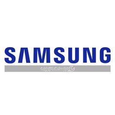 American Style Fridge Freezer, Home Appliances, Samsung, House Appliances, Appliances