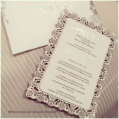 Diane Khoury @weddingsbydianekhoury Instagram photos | Websta (Webstagram)
