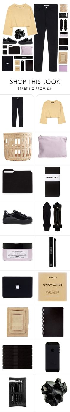 """lady macbeth... 