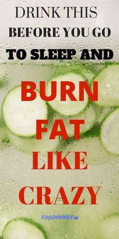 Lagăre de pierdere în greutate