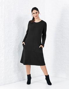457731ab0c79e9 Sonstige Kleider für Damen online kaufen | Damenmode-Suchmaschine |  ladendirekt.de