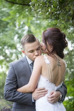 Best Wedding and Portrait Photographers Darrell Fraser South Africa South African Weddings, Beautiful Wedding Venues, Portrait Photographers, Wedding Dresses, Wedding Bride, Getting Married, Bride Photography, Couples, Lace