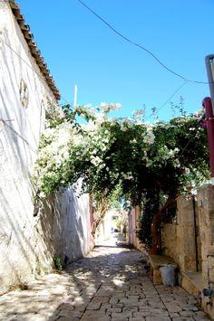 Archanes, Crete