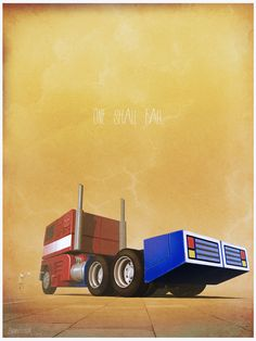 More Outstanding Iconic Film and TV Vehicle Art by Nicolas Bannister Famous Movie Cars, Muscle Cars, Bannister, Car Posters, Movie Posters, Transformers Art, Automotive Art, Geek Art, Cultura Pop