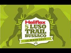 Heliflex 5º Luso Trail 2017