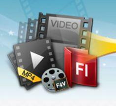 تحميل برنامج تحويل صيغ الفيديو Sothink Free Video Converter