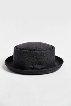 ac9c2eb70fb 62 Best Porkpie Hats   co images