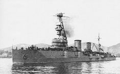 Krasnyi Krym (Russian: Красный Крым-Red Crimea) was a light cruiser of the Soviet Navy. During World War II she supported Soviet troops during the Siege of Odessa, Siege of Sevastopol, and the Kerch-Feodosiya Operation in the winter of Soviet Navy, Soviet Union, Black Sea Fleet, Wooden Boat Kits, Steam Turbine, Navy Marine, Navy Ships, World War One, Power Boats