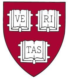 harvard law school syllabus pdf