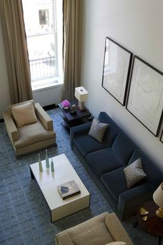 contemporary_living_room_3_by_david_howell